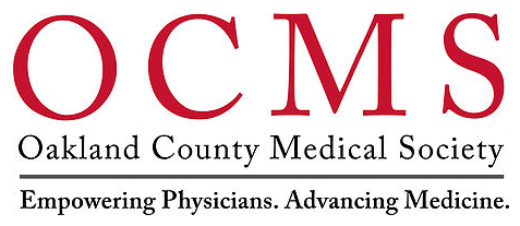 Free Medical Clinic Metro Detroit - HUDA Clinic - OCMS