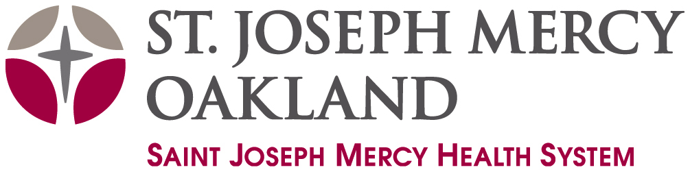 Free Medical Clinic Metro Detroit - HUDA Clinic - St_Joseph_Mercy_Oakland