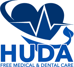 Free Mental Health Services Metro Detroit Huda Clinic